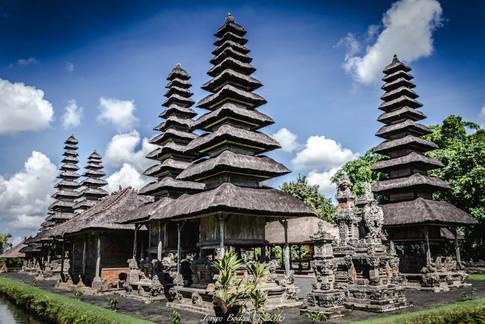 Bali_014.jpg