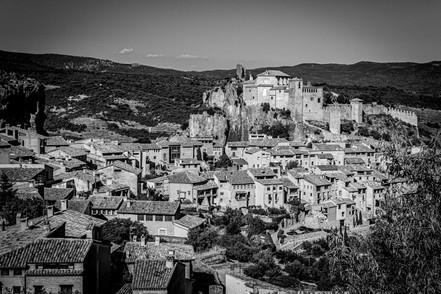 Pirineo_Aragonés_005.jpg