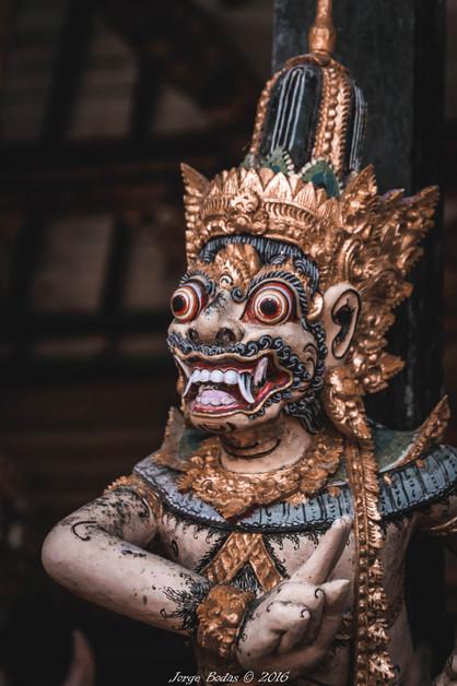 Bali_010.jpg