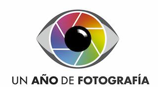 Un año de Fotografía, de José Benito Ruíz