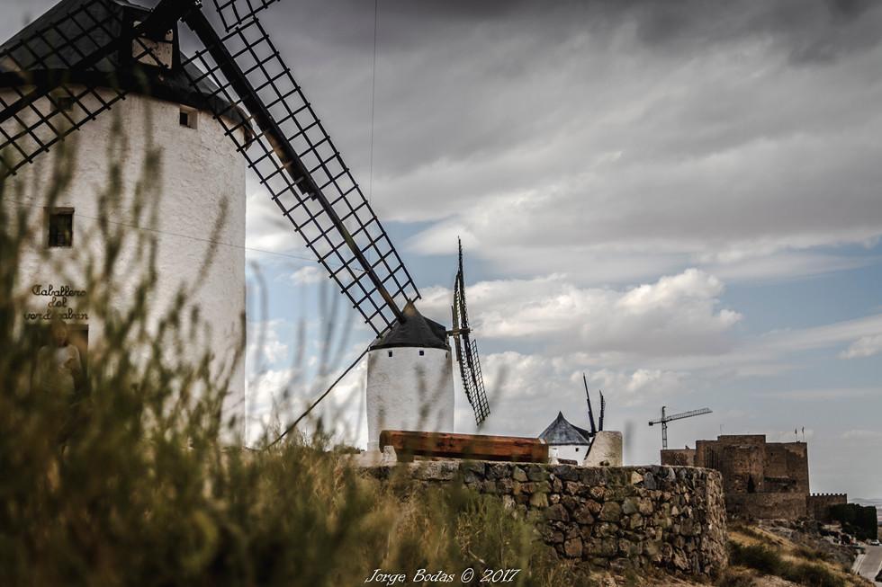 Molinos_Consuegra_009.jpg