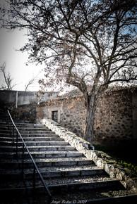 Toledo_058.jpg
