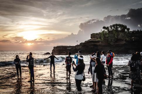 Bali_024.jpg