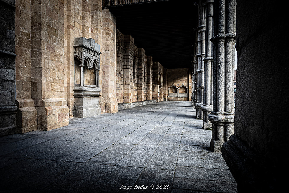 Ávila_031.jpg