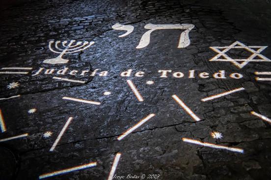 Toledo_022.jpg
