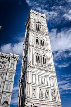 Italia_001.jpg