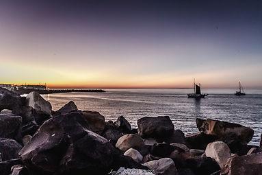 Ciudad_Del_Cabo_007.jpg