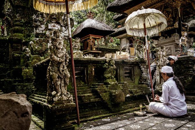 Bali_005.jpg