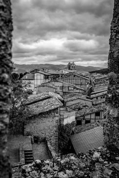 Burgos_011.jpg
