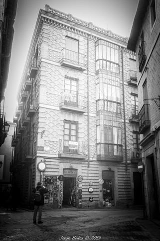 Toledo_053.jpg