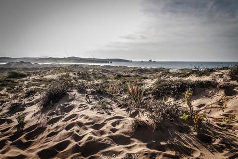 Cantabria_035.jpg