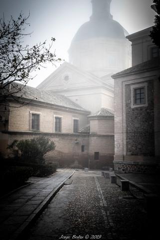 Toledo_054.jpg
