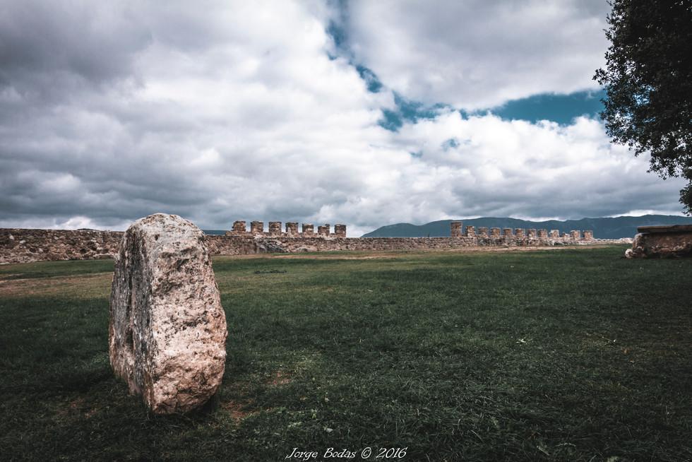 Burgos_009.jpg