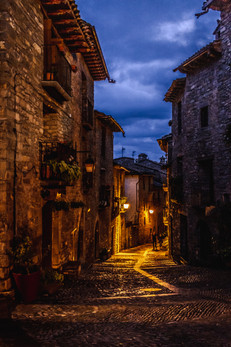 Pirineo_Aragonés_033.jpg