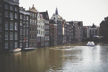 Holanda_013.jpg