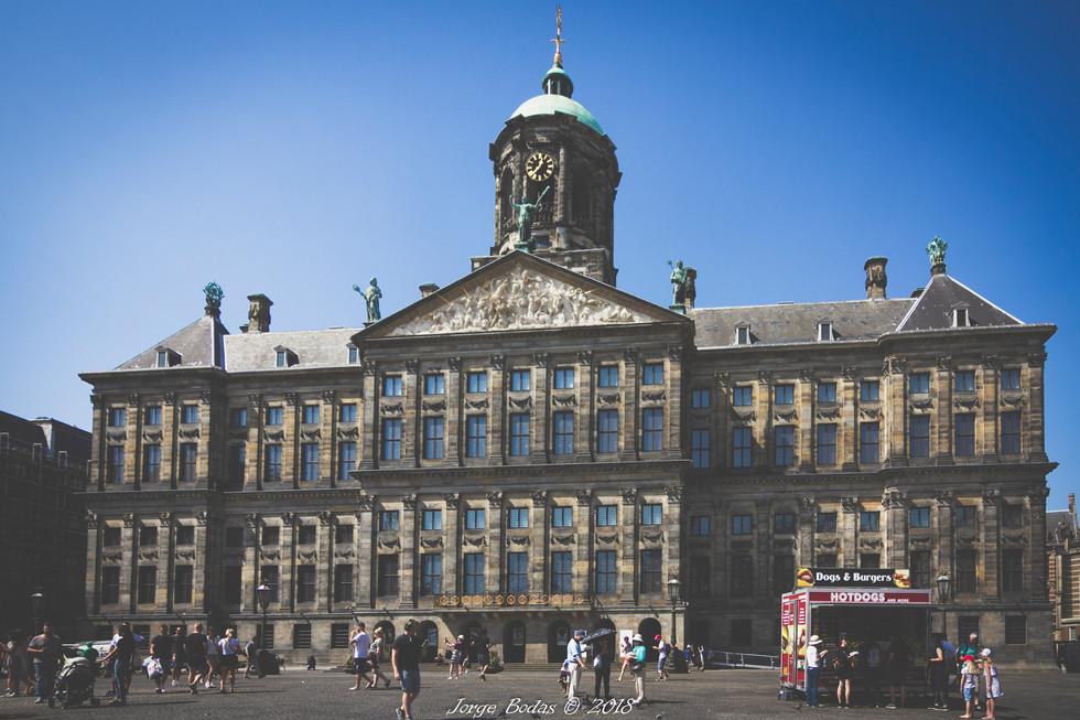 Holanda_010.jpg
