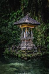 Bali_008.jpg