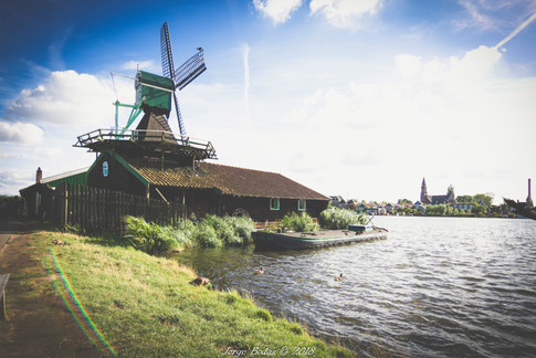 Holanda_023.jpg