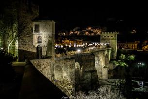 Toledo_040.jpg
