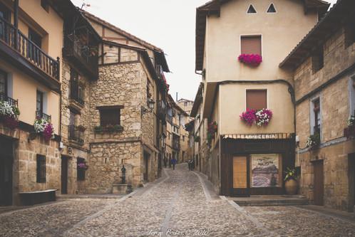 Burgos_013.jpg
