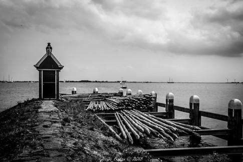 Holanda_004.jpg