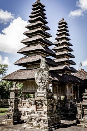 Bali_013.jpg