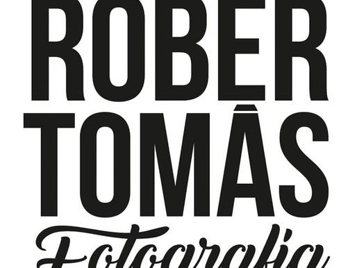 Comienza a entender los conceptos básicos de la exposición fotográfica, con Rober Tomás