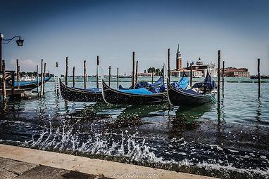 Italia_019.jpg