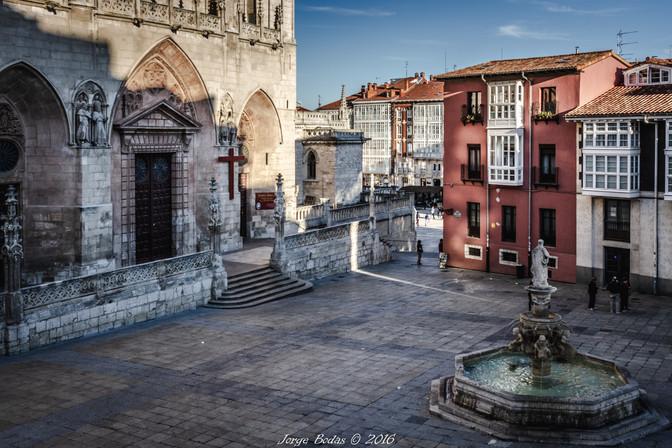 Burgos_007.jpg