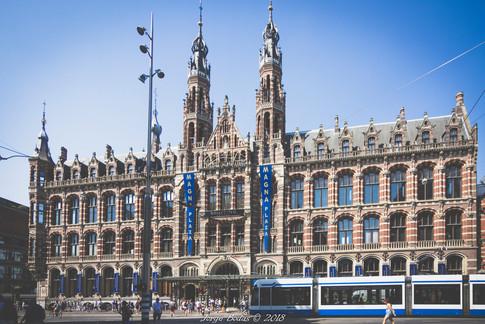 Holanda_011.jpg
