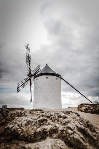 Molinos_Consuegra_006.jpg