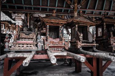 Bali_007.jpg