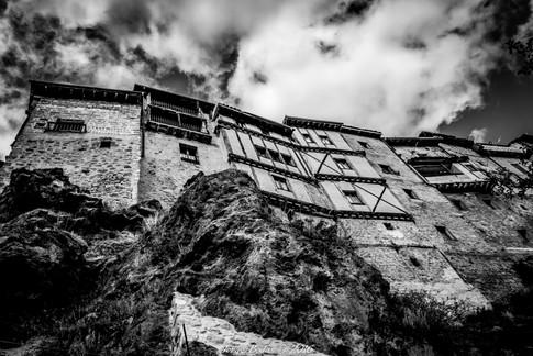 Burgos_015.jpg
