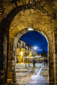 Pirineo_Aragonés_034.jpg