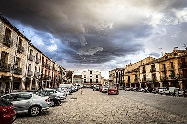 Segovia_2020_081.jpg