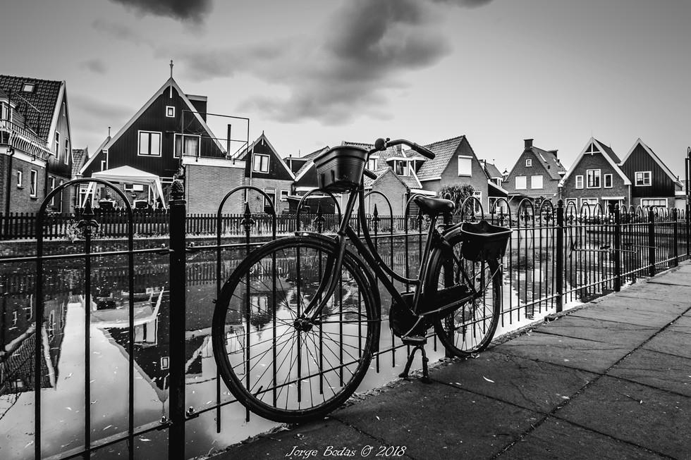 Holanda_002.jpg