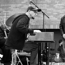 Organ Trio.jpg