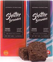 ee-shatterbrownies-boxbrownie-240-pair.j