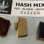 Hash Mix.jpg