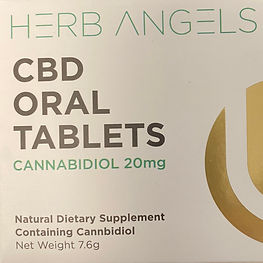 CBD - Oral Tablets.jpg