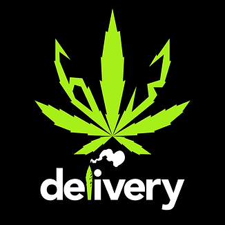 613-delivery-logo-final.png