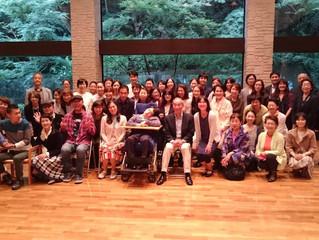 鎌倉でのトークショー、ありがとうございました