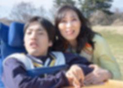 逾槫次縺輔∪縺雁・逵・DSC_8966.jpg