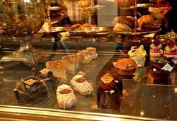 cafefood3.jpg