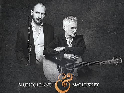 MulhollandMcCluskey
