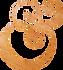MulhollandMcCluskey-ampersand-wooden.png