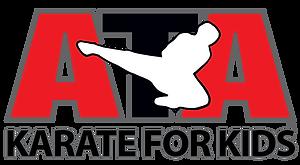 k4k temp logo.png