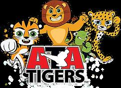 ATA-Tigers.png