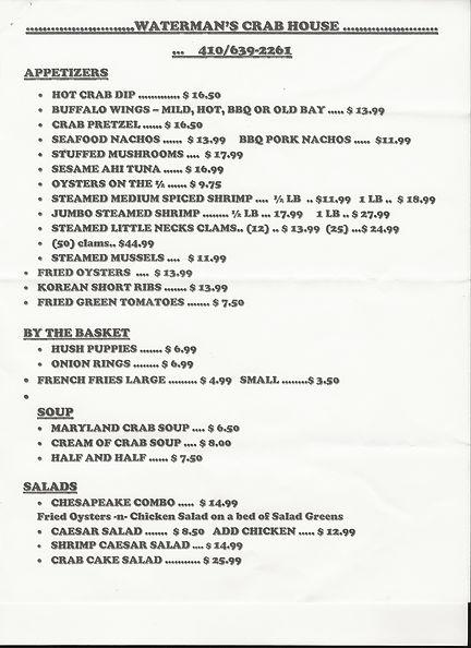 Watermans Menu 2021 Page 1.jpg