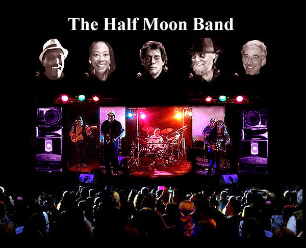 The Half Moon Band.jpg